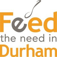 Feed the Need in Durham