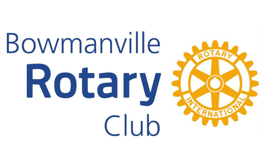 Bowmanville Rotary