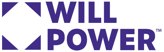 Will Power Campaign